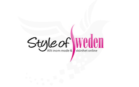 Style of Sweden Logo