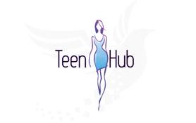 Teen Hub