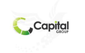 Capital Group