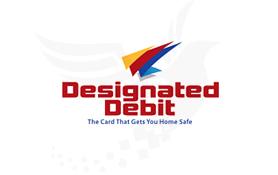 Designated Debit