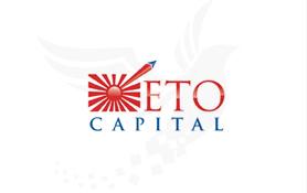 ETO Capital