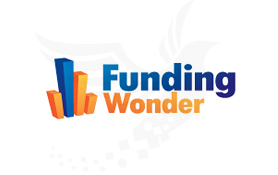 Founding Wonder