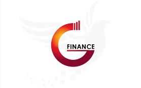 G Finance