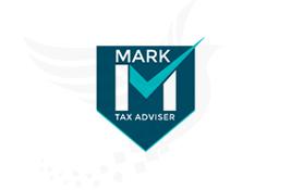 Mark Tax Advisor