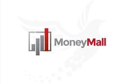 Money Mall