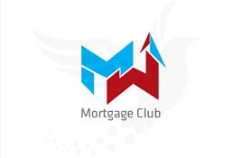 Mortgage Club