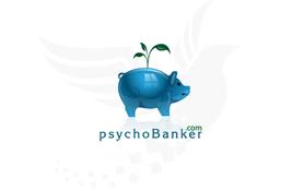 Psycho Banker