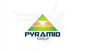 Pyamid Group