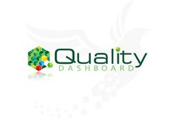 Quality Dashboard