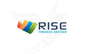 Rice Finance Adviser