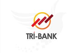 Tri Banke