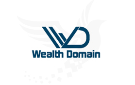 Wealth Domain