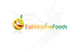 Eat Alkaline Foods