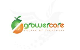 Growercore