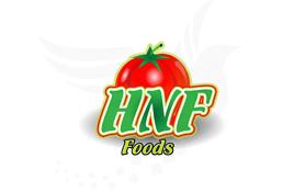 HNF Foods