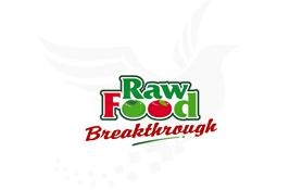 Raw Food Breakthrough