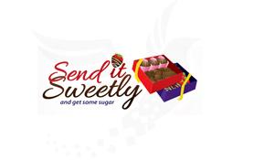 Sendit sweetly