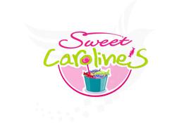 Sweet Carolines