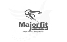 Majorfit Bootcamps