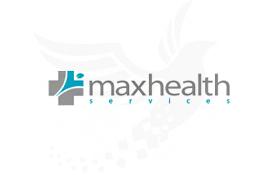 Maxhealth Services