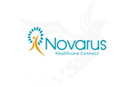 Navarus Healthcare