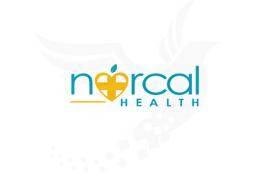 Norcal Health