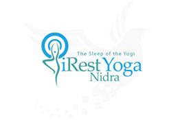 Rest Yoga Nidra