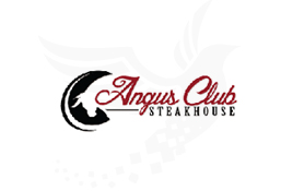 Angus Club StreakHouse