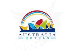 Australia Hotels