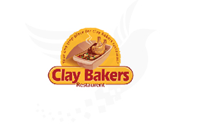 Clay Bakers Restaurants