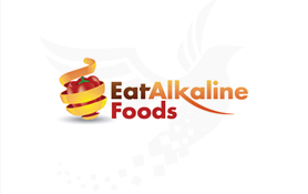 Eat Alkaline Foods