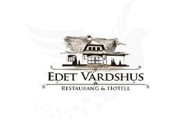 Edet Vardhus Restaurant Hotel