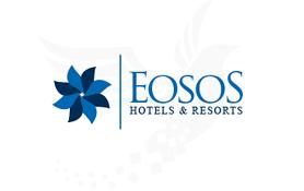 Eosos Hotes Resorts