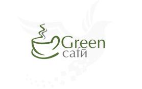 Green Cafn