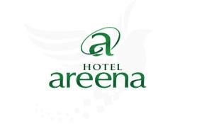 Hotal Areena