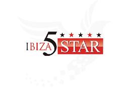 IBiza5stars