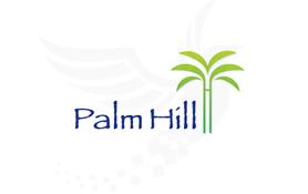 Palm Hill