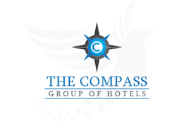 The Compass Group of Hotels