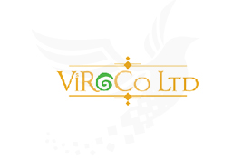 VIR Co Ltd