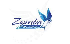 Zymba Holidays