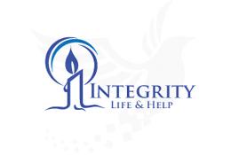 Integrity life Help