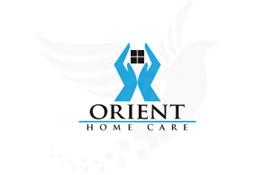 Orient Hme Care