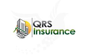 QRS Insurance