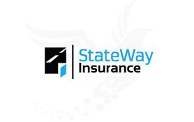 StateWay Insurance