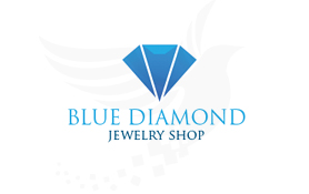 Blue Diamond Jewelry Shop