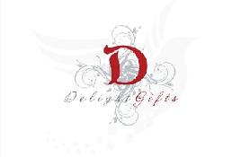 Deliy Gifts