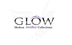 Glow Modern Jewelry Collections