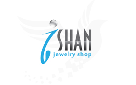 Ishan Jewelry Shop