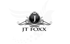 JT Foxx