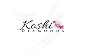 Koshi Diamonds